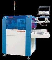 Integrated Circuits Stencil Printer / PCB stencil printer System / Consumer Electronics T1300V (Torch)