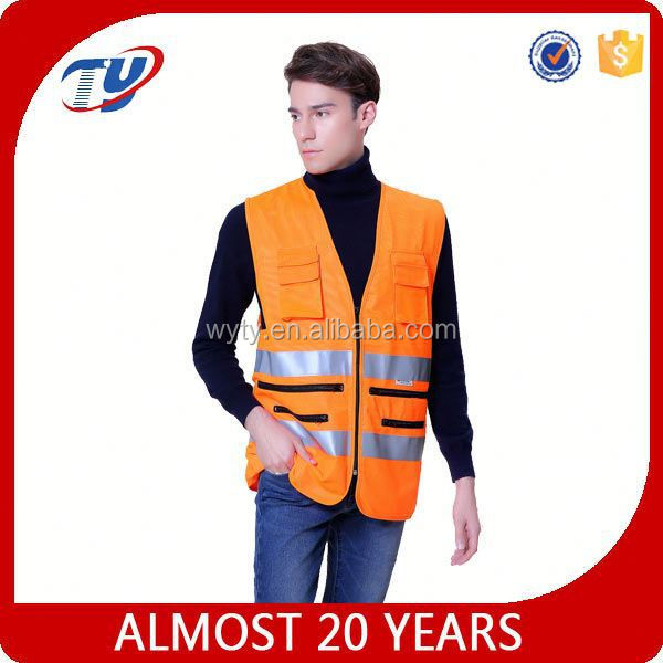 aa318 safety helmet as/nzs standard safety vest reflecting vest