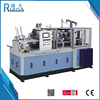 RUIDA Multifunctional Paper Production Machinery Paper