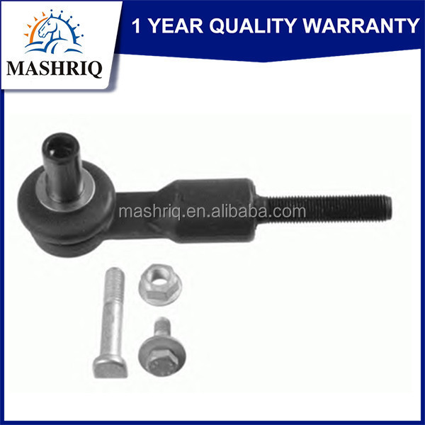 Tie rod end 8E0419811B for Audi A4 A6
