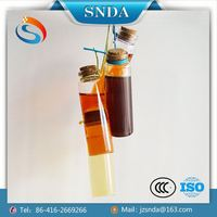 SR3389 High Density CI-4/SL Universal Engine Package hydraulic oil additive