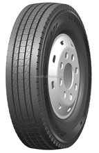 Chinese Top Brand Truck Tires Manufacturer Cheap Radial Tyres High Quality215/75R17.5,235/75R17.5 Truck Tire AD816