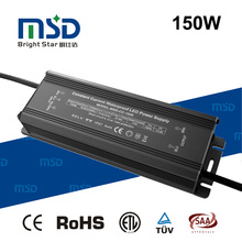 140w 1900mA Hight PF Constant Current Waterproof LED Driver/Power Supply /Transformer 140w