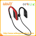 Cheap wireless headphone stereo OEM headphone Earphone