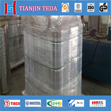 thick PET film laminating