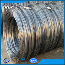 Rolled 480Mpa 0.5mm Spring In Machinery Phosphated Steel Wire