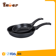 China Supplier Factory Directly Provide Stoneware Cookware
