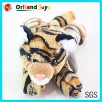 for sale tiger toy