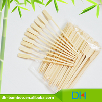 Hot Sale Disposable Bamboo Skewer for Tornado Potatoes
