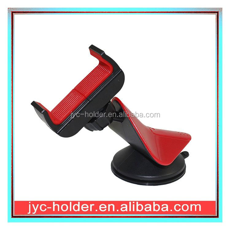 Hot sales 011 holders for Goophone i5