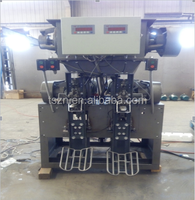 Best price pneumatic cement packing machine in lahore pakistan