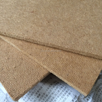 0 formaldehyde emission low density fiberboard for notice board 1220*244