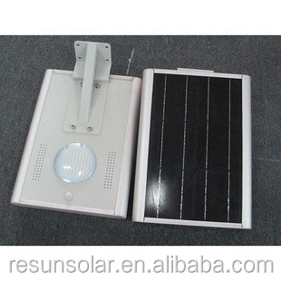high quality best price solar led street light