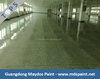 High Performance Paint! Maydos Lithium Base Anti Slipping Concrete Floor Densifier For Workshop