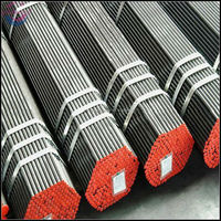 20# 45# carbon Seamless Steel Pipe/structure pipe (NEW SINDA)