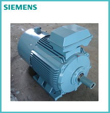 SIEMENS BEIDE Y2G3 500kw 6 poles Low Voltage Big Power Three Phase Asynchronous Motor