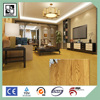 1.5mm To 2.0mm Thickness Fooring/pvc Commercial Vinyl Flooring With Good Quality