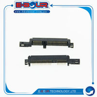 Laptop Hard Disk Connector for HP Pavilion DV6000 DV9000 Notebook HDD
