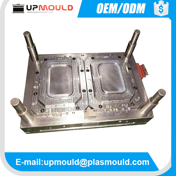 2017 china supplier Quality Customized mold OEM ODM electric tool