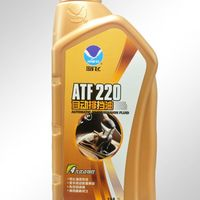 High Stability ATF 220 Auto Transmission