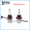 6500K H13 Car LED Headlight