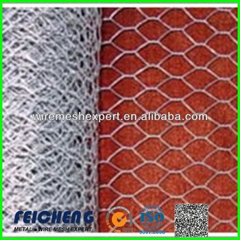hexagonal mesh gabions In Rigid Quality Procedures With Best Price(Manufacturer)
