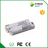 CGR 18650 CH Original CGR18650CH battery 3.7V 2200mAh power type battery