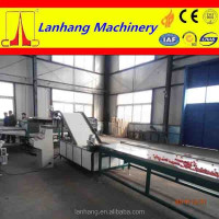 2015 Automatic Cherry Fruit Grading Machine Lines for sale