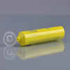 Cosmetic Tube for Whitening, Facial Cream Plastic Tube