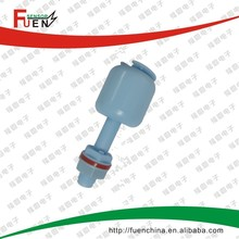 Hot Sell ! Float Ball Level Switch for Water Foundation
