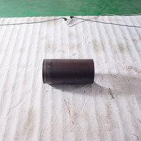 Roller Burnishing 47mm Diameter Tube For Pneumatic Cylinder