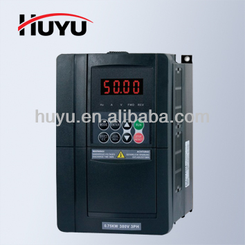 VFD HVF-8-G frequency inverter