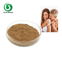 Natural Red Maca Powder Extract 10:1 as Best Herbs for Sex