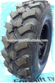 China famous brand new agricultural Tyre 12.00-18 good quality nylon