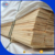 thermowood lumber price