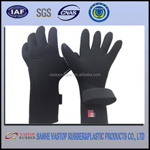Neoprene 2mm Dive Gloves