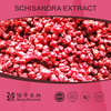 Natural schisandra berry extract 98%/chinese herb extract
