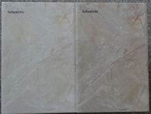 ceramics kitchen wall tiles style selections