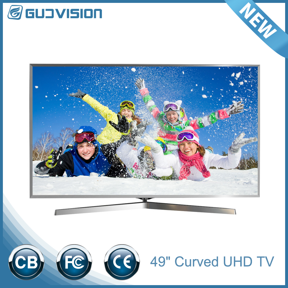 Advanced japan hd tv technology with tv hd free one year warranty