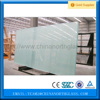 2-22mm EN IGCC CSI Certified Laminated Glass, Tempered Glass Flat/Curved, Leading manufacturer