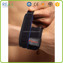 Hot selling wrist support wrap Professional cheap