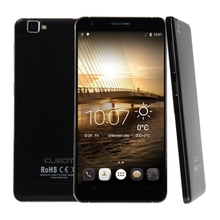 Drop shipping 5.5 inch CUBOT X15 Android 5.1 MT6735 Quad Core Smart Phone