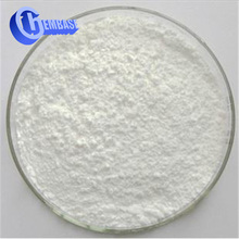 High Quality Zinc Gluconate with USP35 for food, Cas No. 4468-02-4