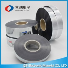 Customized Type and Size Bopet /Bopp Film Made in China