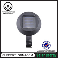 zhejiang supplier high quality competitive price solar light outside