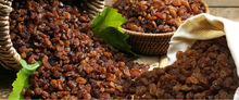 Versailles Europe Hungary is ready to supply Iranian origin pistachio, almond, raisin, dates, dry fruits, chocolate etc.