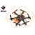up air drone camera wifi with infrared camera