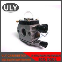 High Quality Carburetor Pulsar SH85