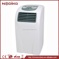 Professional Design Portable Refrigerated Air Conditioner