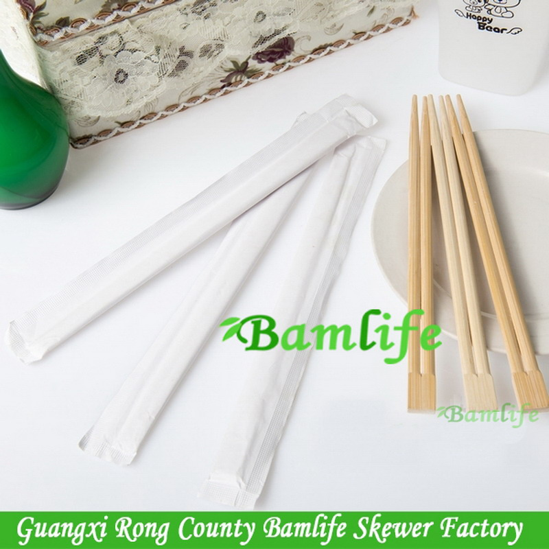 Updated antique disposable bamboo chopsticks sale